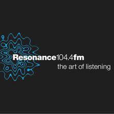 Listening Across Disciplines (((Podcast)))
