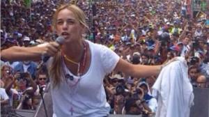Lilian-Tintori-Leopoldo-Lopez-Instagram_NACIMA20140224_0115_6