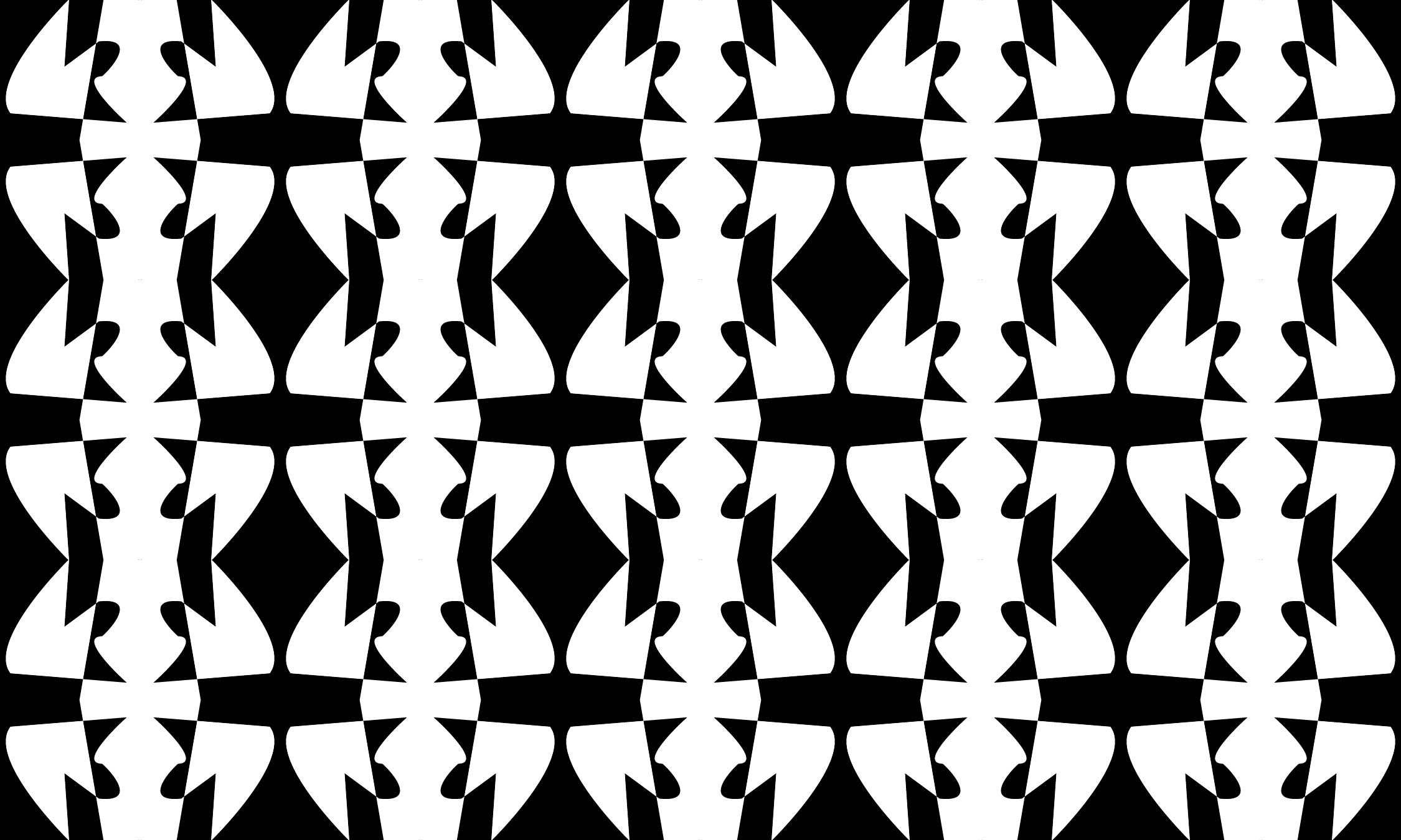 Pattern Play in Illustrator