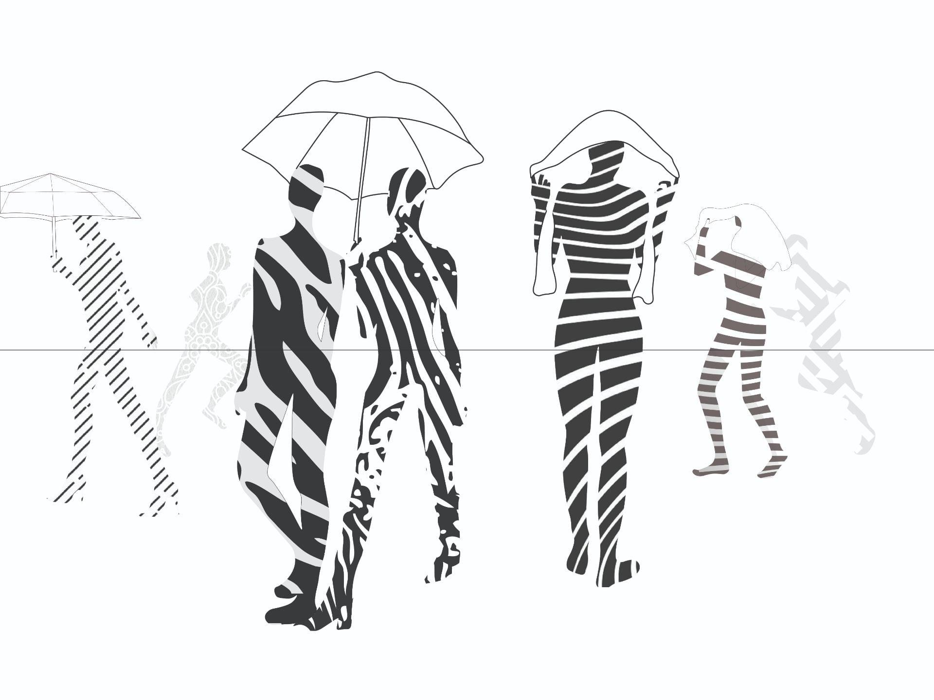 Drawing & Imaging – Week3