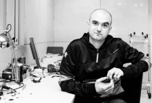 Program Director: Benjamin Gaulon