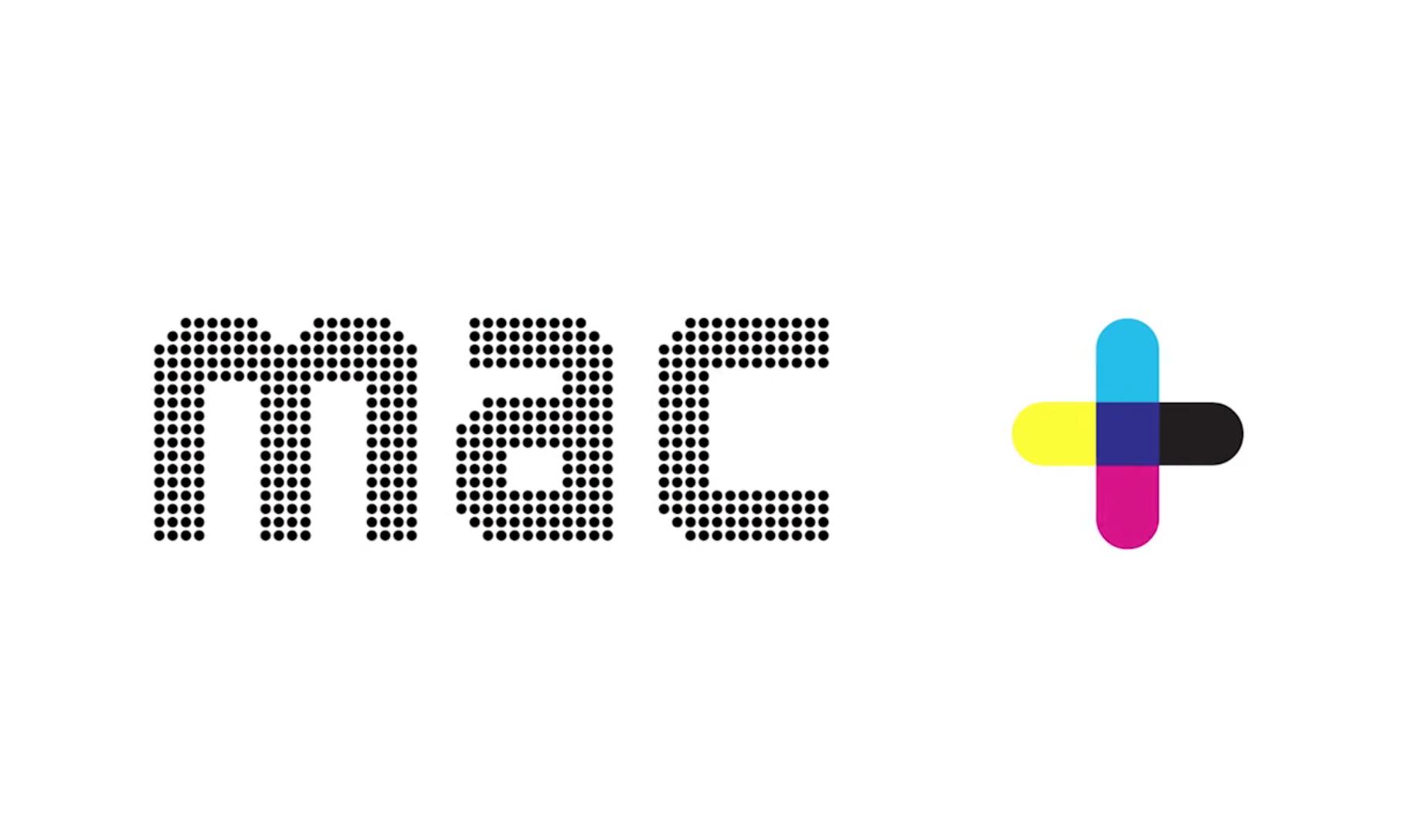 MAC + EXIT Festival