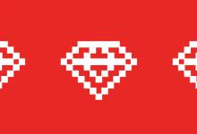 DorkShop #2: Ruby on Rails [part 1]