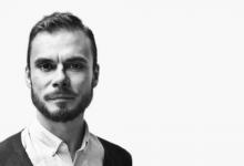 Faculty Profile: Donato Ricci