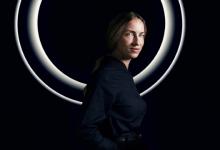 Faculty Profile: Félicie D'Estienne D'Orves