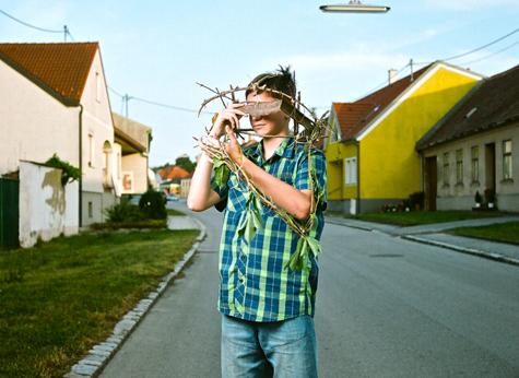 AMT Rendez-vous #22 Peter Moosgaard