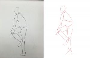Learning Illustrator 1-01