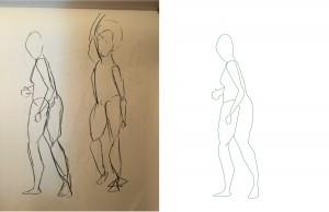 illustrator 10-01