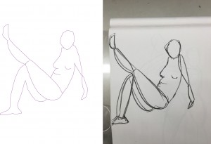 illustrator 7