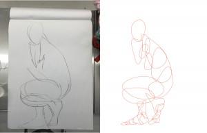illustrator 721-01