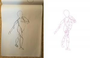 illustrator 8-01