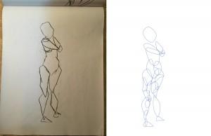 illustrator 9-01