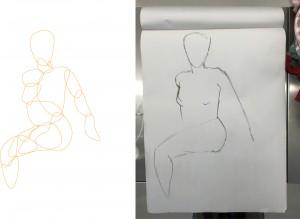 illustrator learning 4