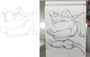 learning illustrator part 5