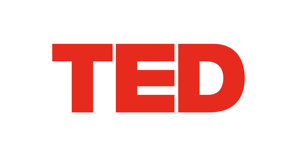Space and Materiality Assignment #2: Reflection on the Ted Talks