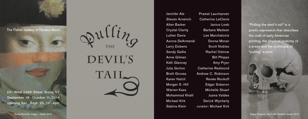 Devil'sTail_HMweb