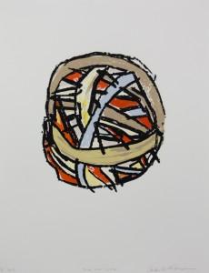 andrew yarnball