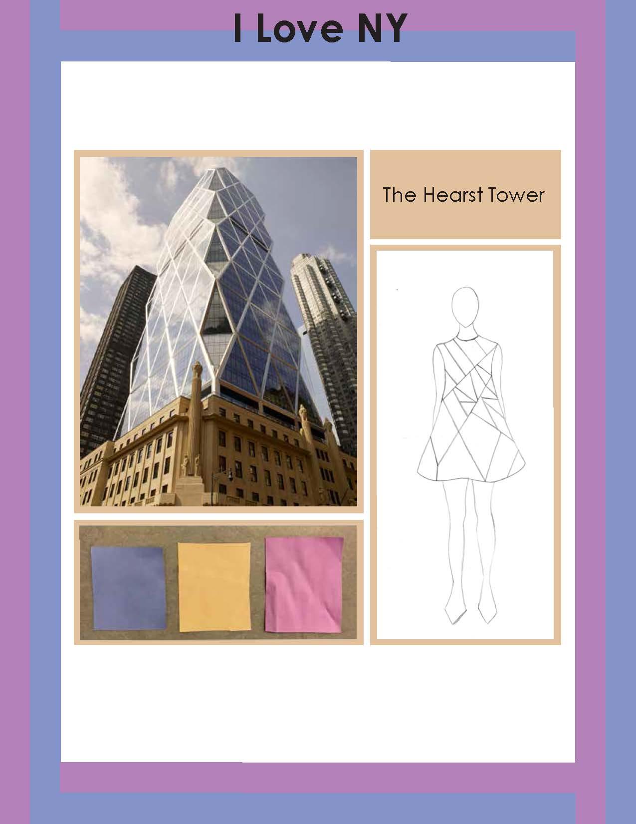 NYC Dress Pg2