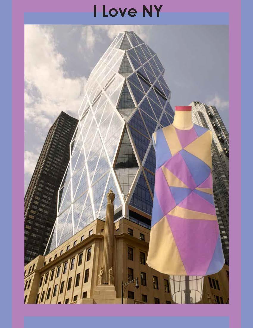NYC Dress Pg7