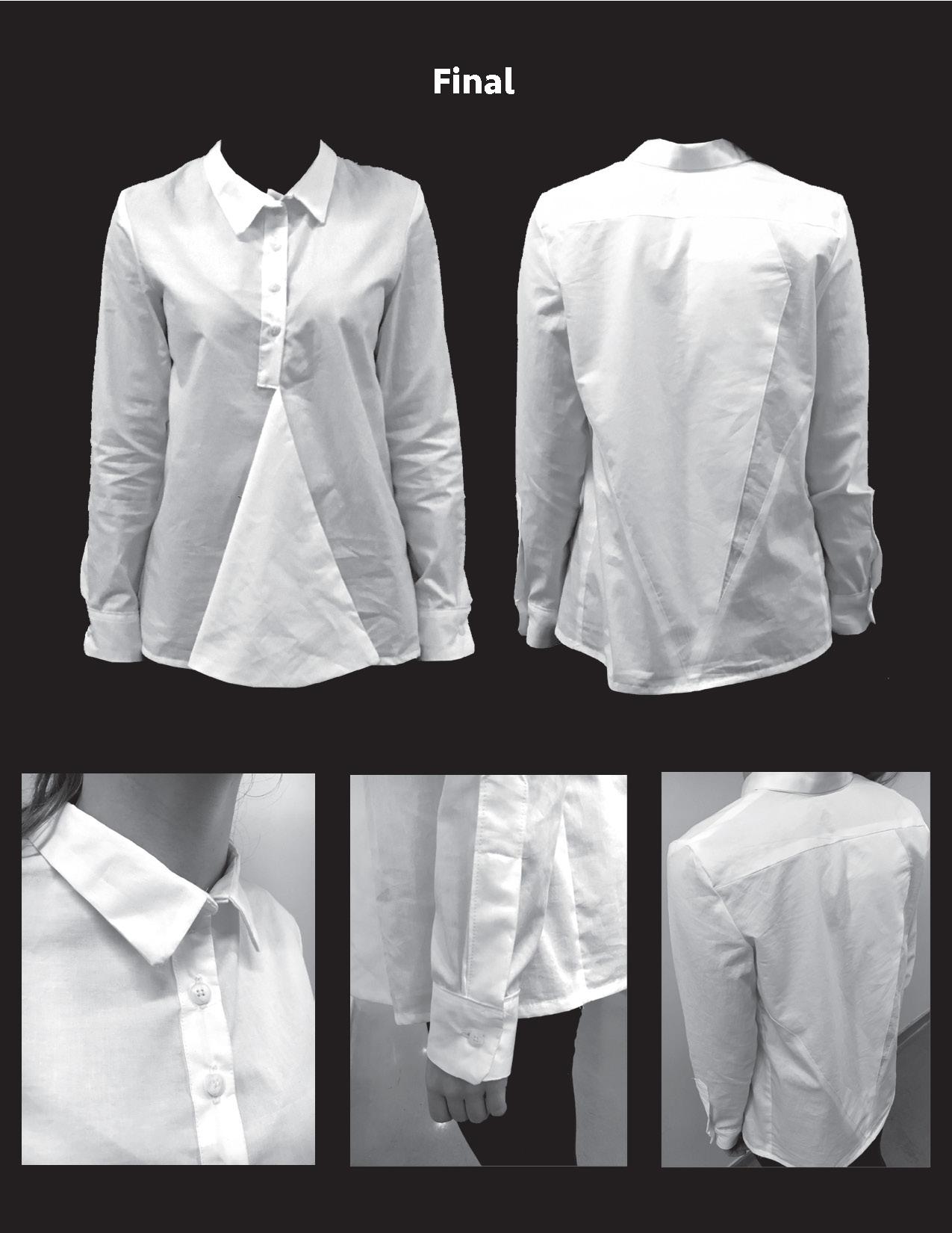 WhiteShirt6