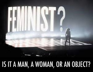 feministflat