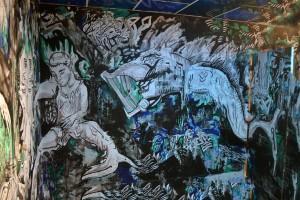 muralswampspace