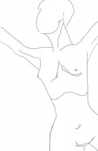 nude5
