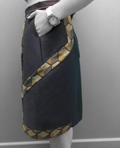 skirt-1-side