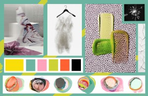 tribe-mood-boards-combined_page_1