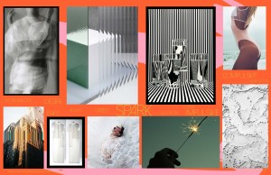 tribe-mood-boards-combined_page_3