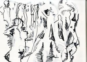 drawing003