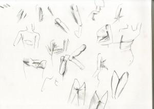 drawing005