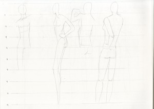 drawing006