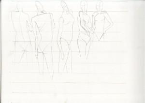 drawing007