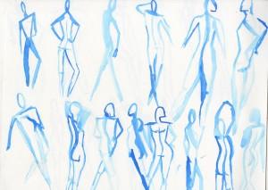 drawing2001