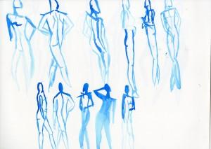 drawing2002