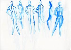 drawing2003