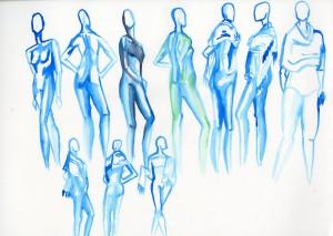 drawing2004
