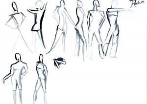 drawing3001