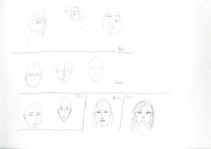 drawing5_0011