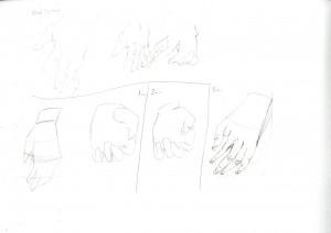 drawing5_002