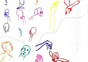 drawing5_003