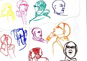 drawing5_004
