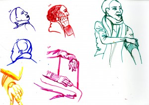 drawing5_005