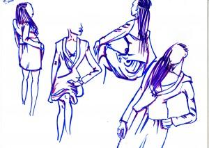 drawing6003
