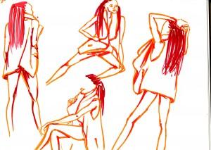 drawing6004