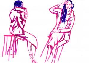 drawing6006