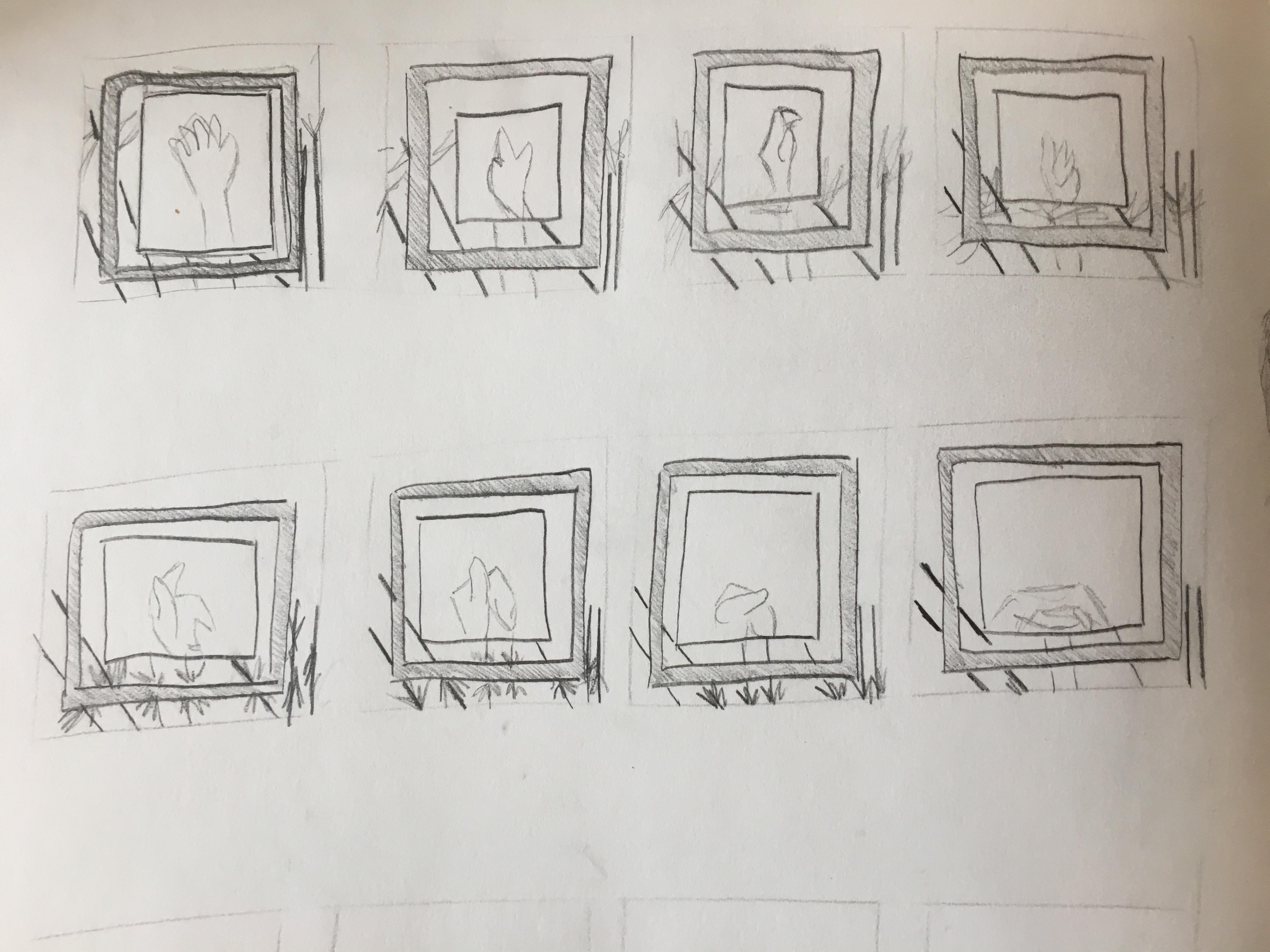 Gif &Video Process