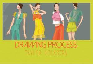 hoekstra_vc-drawing-process3_page_01