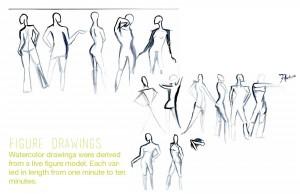 hoekstra_vc-drawing-process3_page_07